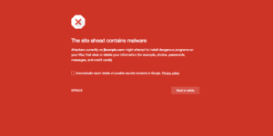 google-malware-and-phishing-warnings