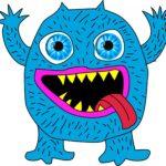 hostmonstor-shuts-down-hosting-and-website-becaise-of-malware