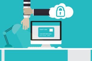 Website Security and Website Malware Removal Services