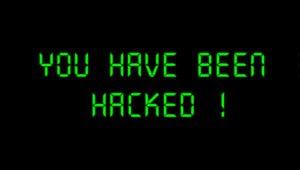 godaddy-account-hacked